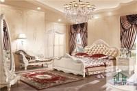 Royal Furniture Bedroom Sets Italian Bedroom Sets Luxury ...