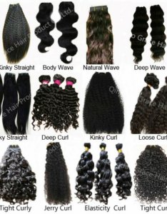 Wholesale brazilian human hair afro kinky curly also buy rh alibaba