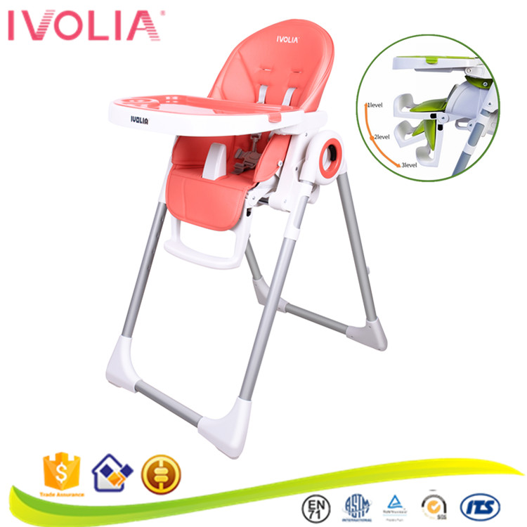 new design foldable chair