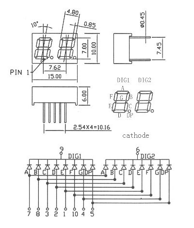 Sound Wiring Diagram For Computer Heater For Computer