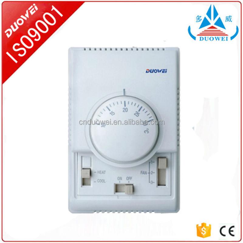 fan coil unit wiring diagram ecu honda t6373bc1130 honeywell thermostat for - buy t6373 series ...