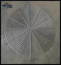 Metal Fan Guard Cover - Buy Industrial Fan Cover,Kitchen ...