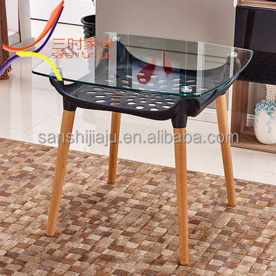 hobby lobby table and chairs 30 second chair stand results dining room furniture wholesale suppliers alibaba