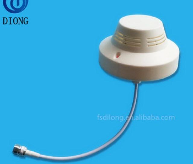 Hot Sell Gsm 3 5 Dbi Indoor Ceiling Mount Wifi Antenna Omni Directional Antenna For