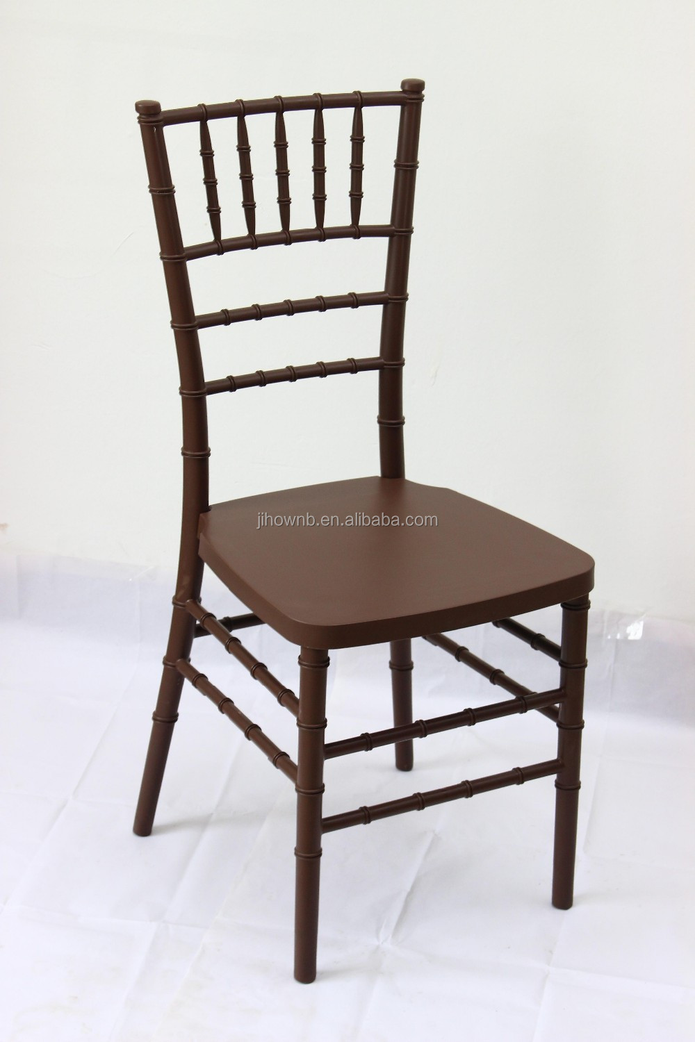 chiavari chairs wholesale bedroom chair cream used bulk in wooden for wedding price - buy chairs,bulk ...