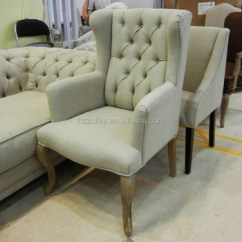 Wing Chairs On Sale Kids Anywhere Chair High Button Back Dining Cheap For Living Room