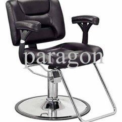Stylist Chair For Sale Executive Revolving Price In India Hot Very Cheap Styling Barber Buy