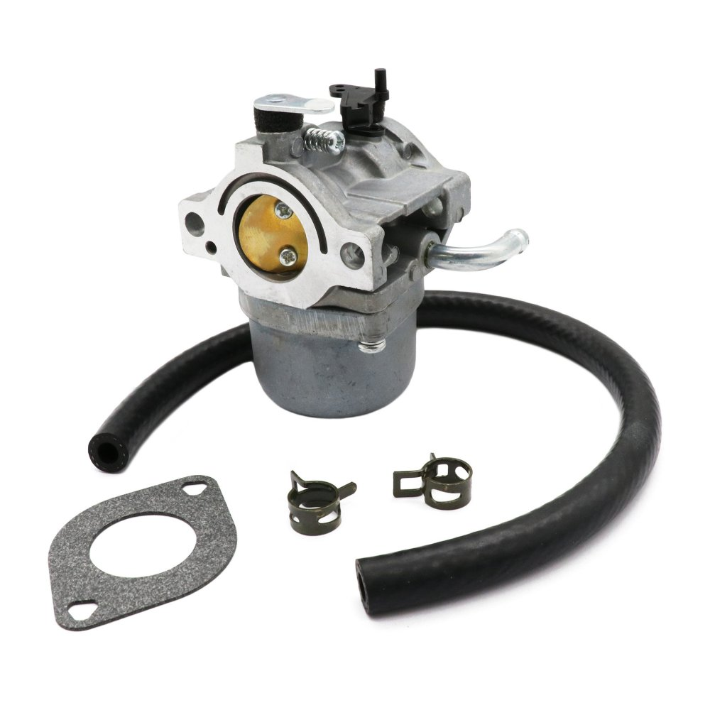 medium resolution of get quotations new replace carburetor for briggs stratton 593432 794653 791266 engine carb 210000 280000
