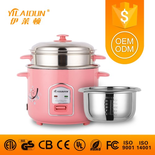 small resolution of how to cook rice on induction mini travel cylinder diagram noodle heating element steam thermal industrial rice electric cooker