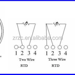 Rtd Pt100 2 Wire Wiring Diagram 1999 Acura Integra Stereo Smart Type Temperature Transmitter For Sensor - Buy Transmitter,4-20ma ...