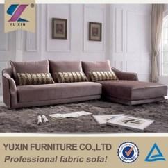 Living Room Suites For Sale Dresser In Fella Design Sofa Johor Bahru Buy