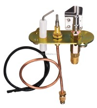 Universal Gas Patio Heater Parts