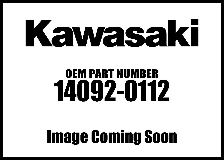 Cheap Kawasaki Concours Crash Bars, find Kawasaki Concours