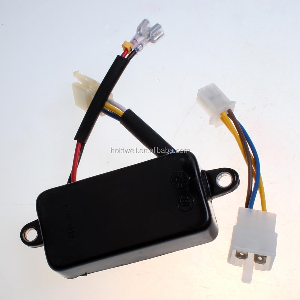 medium resolution of voltage regulator kubota gl6500s gl 6500s rv 18961 02800 buy voltage regulator gl6500s voltage regulator gl 6500s rv 18961 02800 product on alibaba com