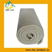 Wool Press Felt Carpet - Buy Wool Press Felt,Wool Press ...