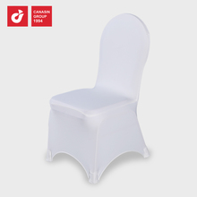 white chair covers cheap office adjustable armrest for sale wholesale suppliers alibaba