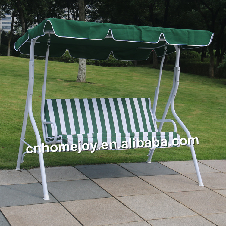 steel chair jhula hammock swing home garden chair,steel for sale - buy swing,jhula ...