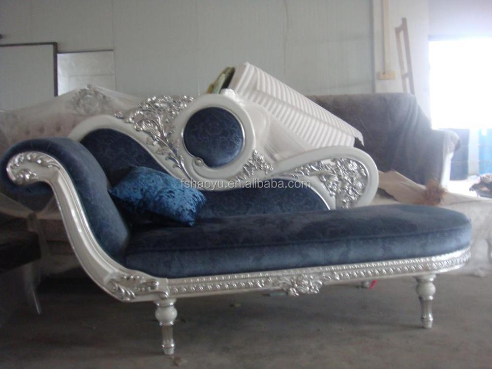 Deewan Sofa Designs Krtsy