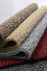Supply Auto Mat In Roll Car Carpet Material - Buy Car ...
