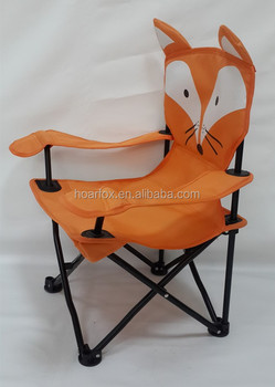 portable picnic chair glam dining chairs fox kids child camping buy