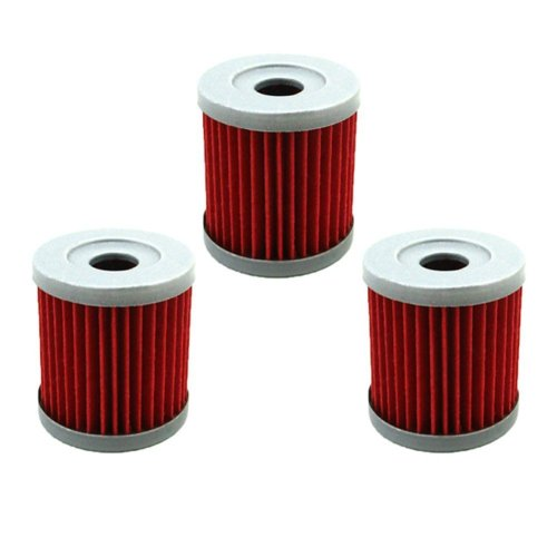 small resolution of get quotations tc motor 3pcs pack fuel filters oil filter for dirt motor bike motorcycle arctic