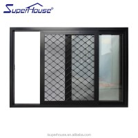 Interior Design Window Grills | Billingsblessingbags.org