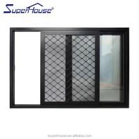 145 Sliding Window Design For Home - window design ...