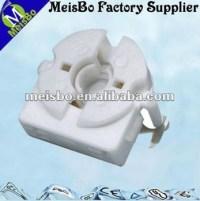 Fluorescent Lamp Starter Holder G13 250v 660w - Buy ...