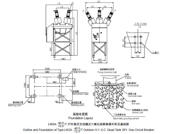 snap circuits green energy snap circuits snap circuits sc300r