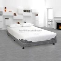 Cheap China Wholesale Memory Foam Mattress - Buy Foam ...