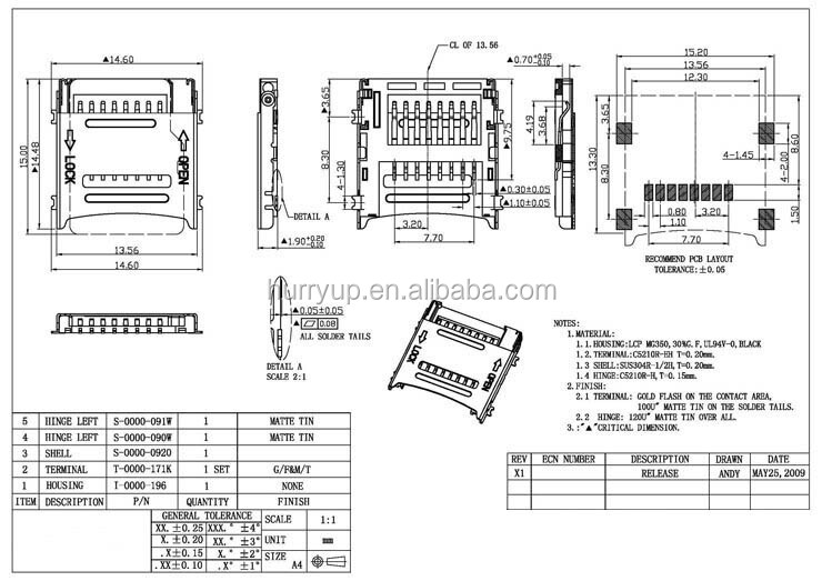 1979 Chevy Pickup Fuse Panel Diagram. Chevy. Wiring