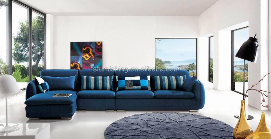 Where Buy Good Sectional Sofa