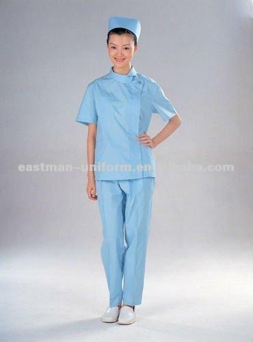 Projeto uniforme da enfermeiradesigner de uniformes de