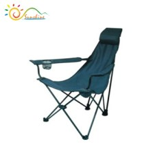 Camping Chairs With Canopy Pool Chair Cushions Footrest Buy