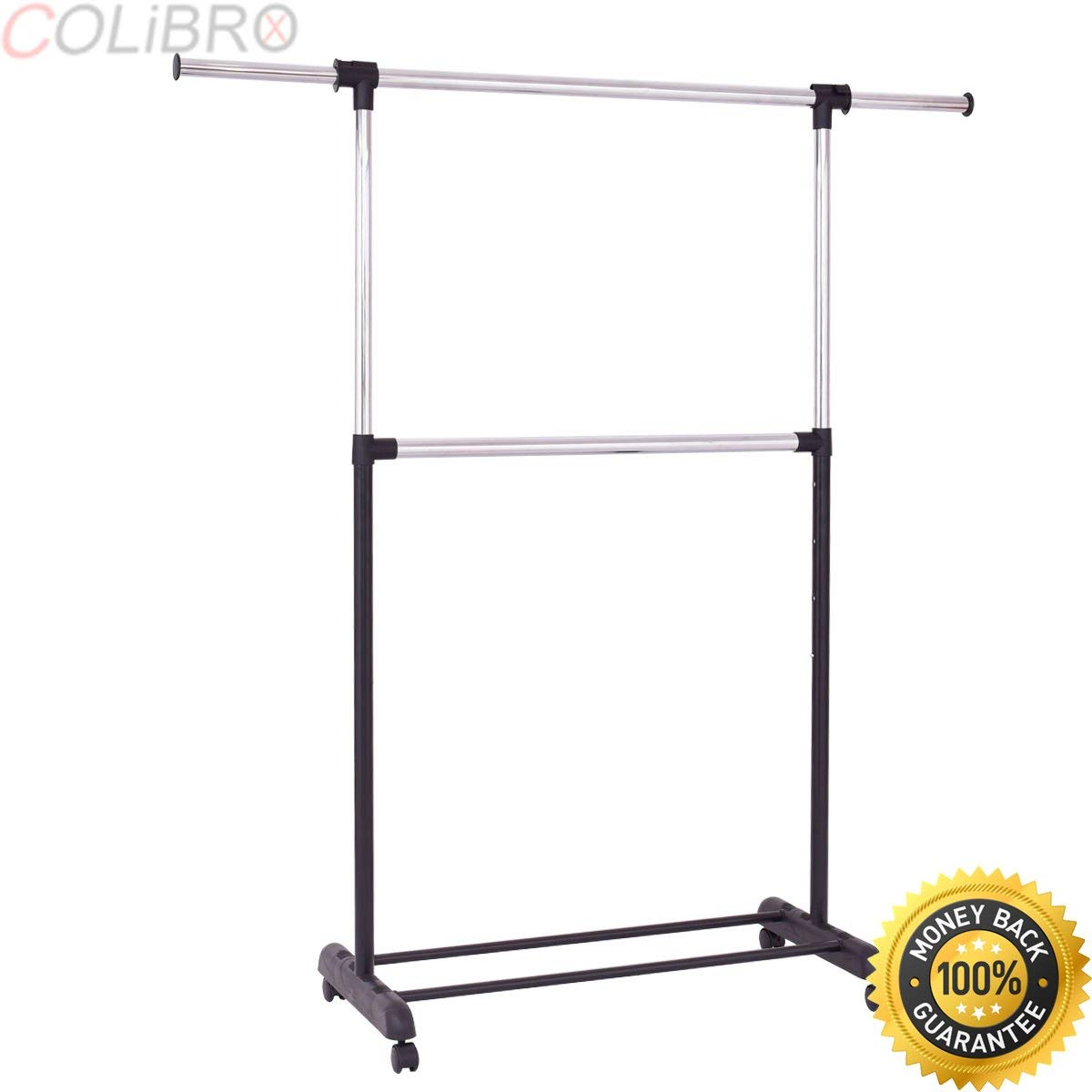 cheap clothes rack ikea find clothes