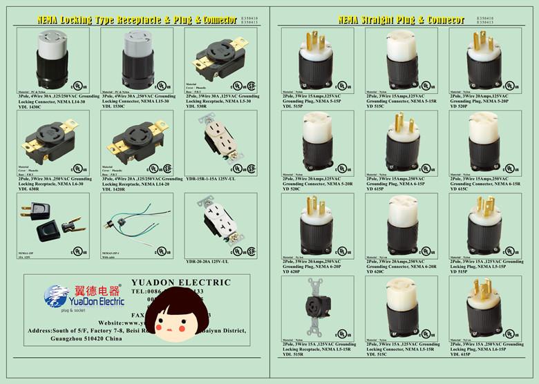 electrical plug x and y futaba servo wiring diagrams l14-30 locking plugs receptacles / l14-30r twist lock power socket /nema - buy nema ...