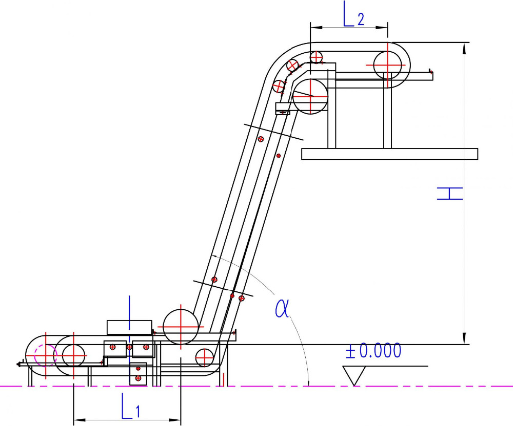 Ford Contour Fuse Diagram Http Wwwfaxonautoliteraturecom 1997ford