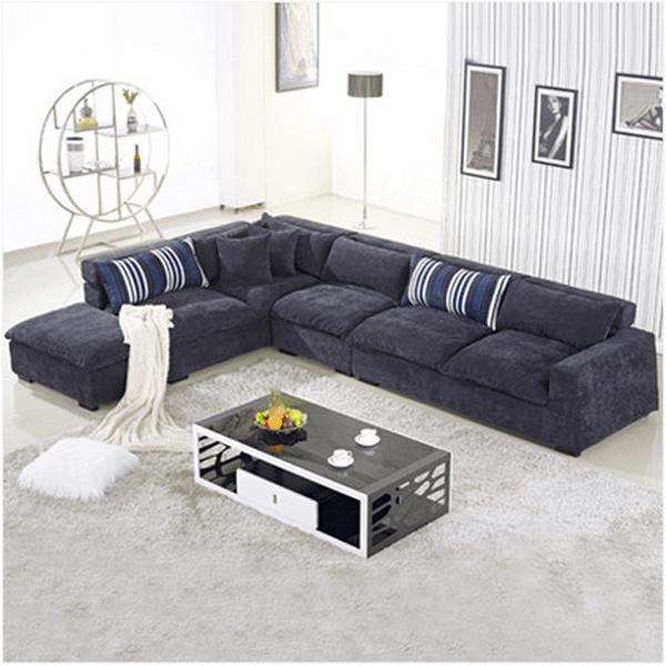 best price living room furniture modern wallpaper for 2015 used sofa comfortable l shaped sale bm072