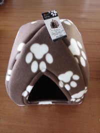 Hot Sale Frame Warm Folding Dog Bed - Buy Folding Dog Bed ...