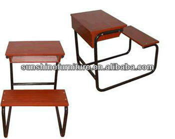 Middle School Desk And ChairCheap School Desk And Chair