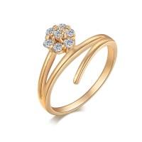 Latest Gold Ring Designs For Girls | www.pixshark.com ...