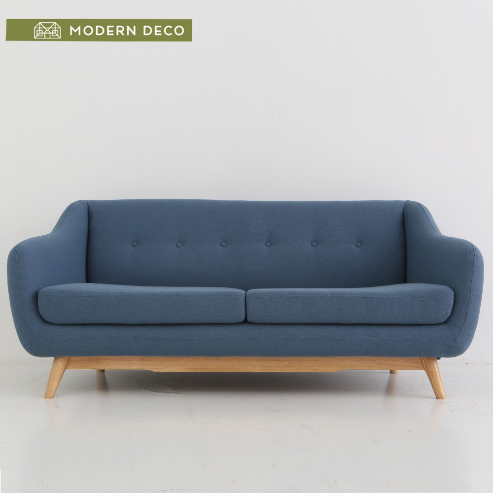 sofa modernos 2017 twin bed costco canape sofas suppliers and manufacturers at alibaba com