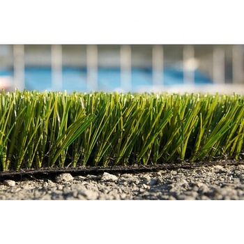 high quality landscaping artificial