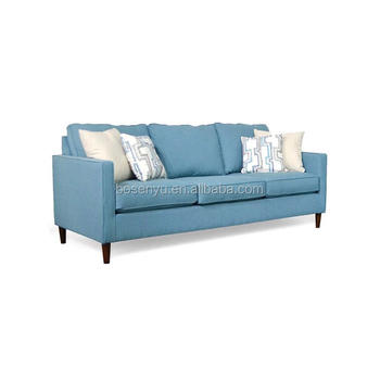 foldable wooden sofa set bed sectional ottawa folding drawing room simple design buy product on alibaba
