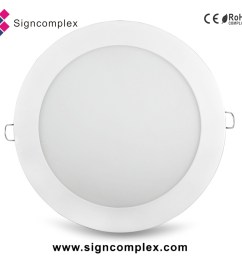 6 inch dimmable led downlight wiring diagram led downlights black view led downlight wiring diagram signcomplex product details from shenzhen signcomplex  [ 950 x 890 Pixel ]