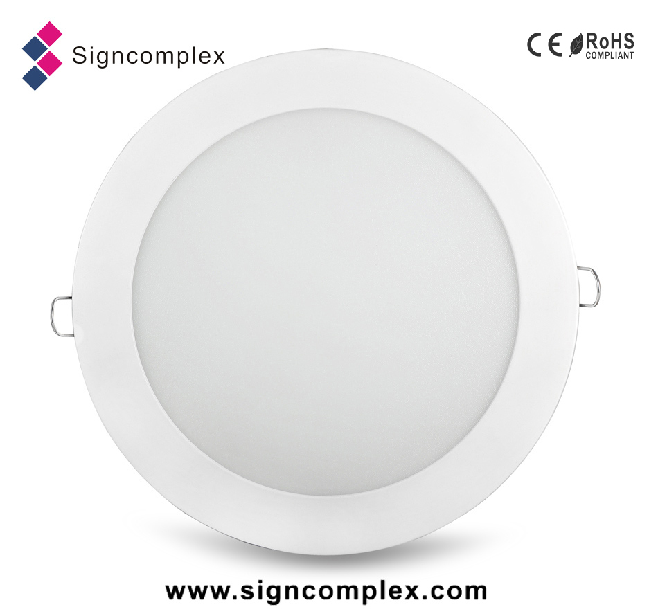 medium resolution of 6 inch dimmable led downlight wiring diagram led downlights black view led downlight wiring diagram signcomplex product details from shenzhen signcomplex