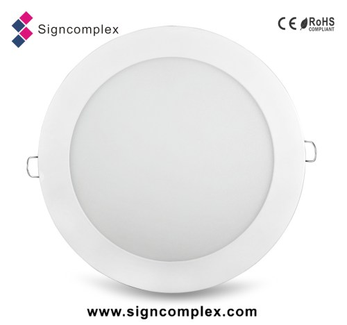 small resolution of 6 inch dimmable led downlight wiring diagram led downlights black view led downlight wiring diagram signcomplex product details from shenzhen signcomplex