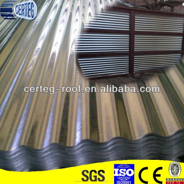 harga atap baja ringan zinc china manufacturers and