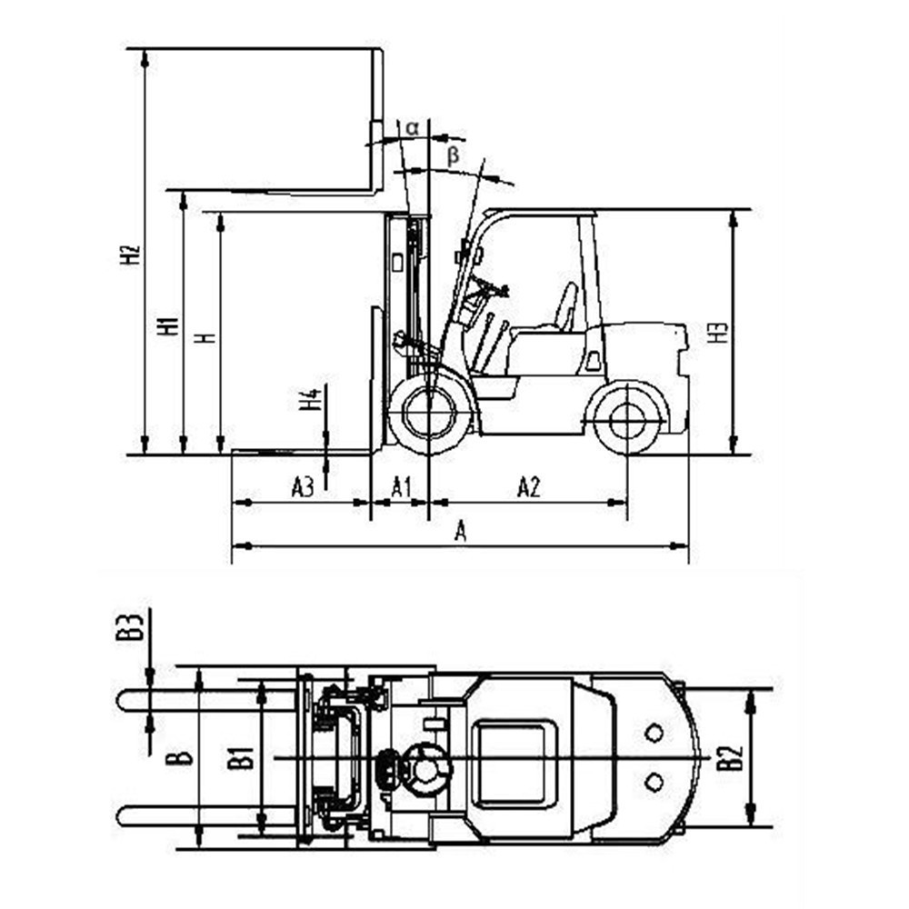 Lull Fork Lift Engine Parts Diagram Motorcycle Engine