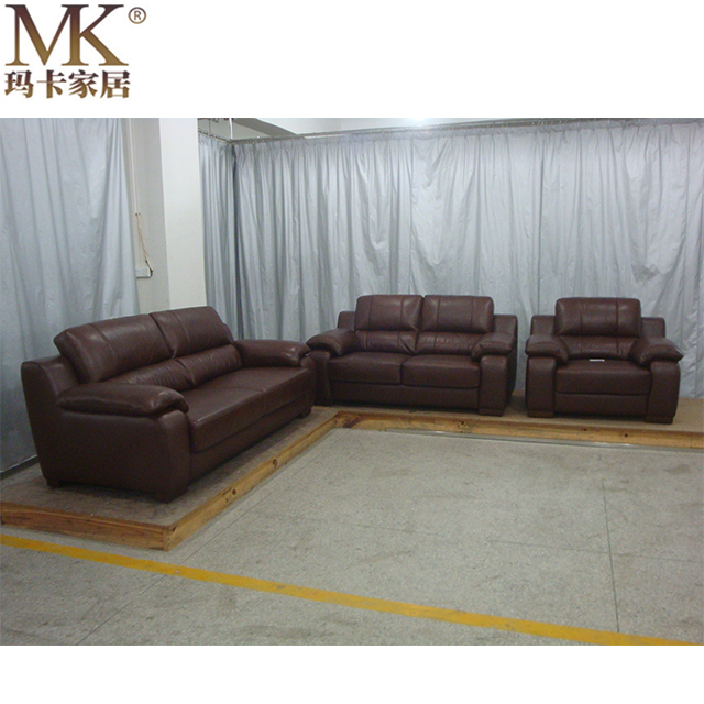 leather sofa designs for living room india western decorating ideas rooms latest stanley purchase designer furniture from alibaba china supplier